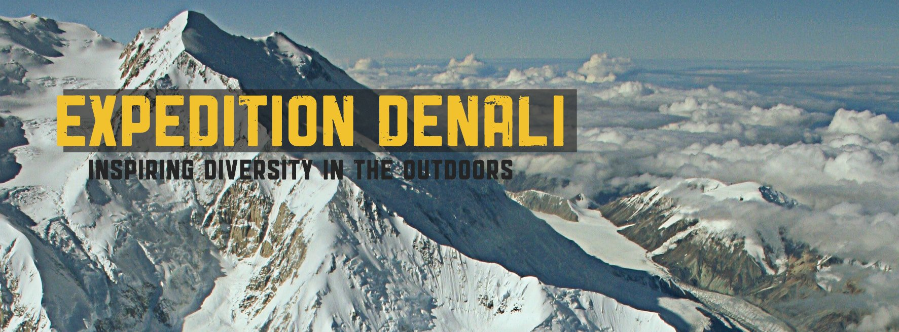 Expedition-Denali-Header.jpg
